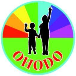 OHODO Schulprojekt Nigeria e.V.